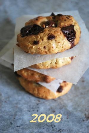 cookies2008