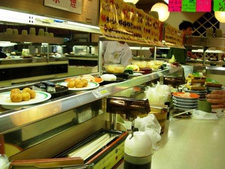 En voyage clea cuisine for La cuisine de clea