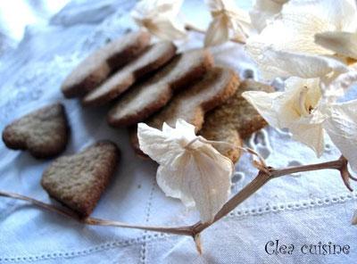 biscuitepeautre1.jpg