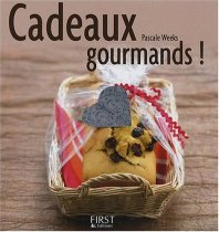 cadeauxgourmands.jpg