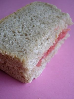 sandwichpamplemousse2.JPG
