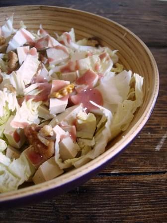 saladechoutofu