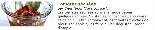 tomatessechees