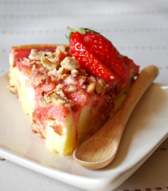 cheesecakefraise2
