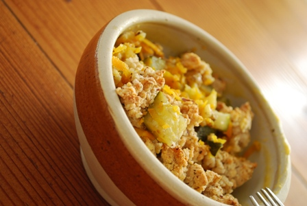 crumble-legumes2