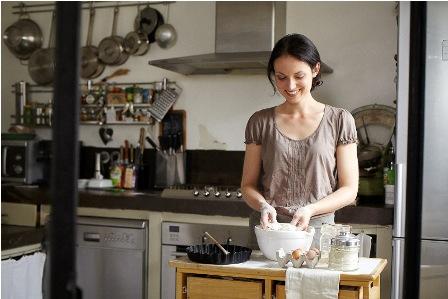 Veggie clea cuisine for La cuisine de clea