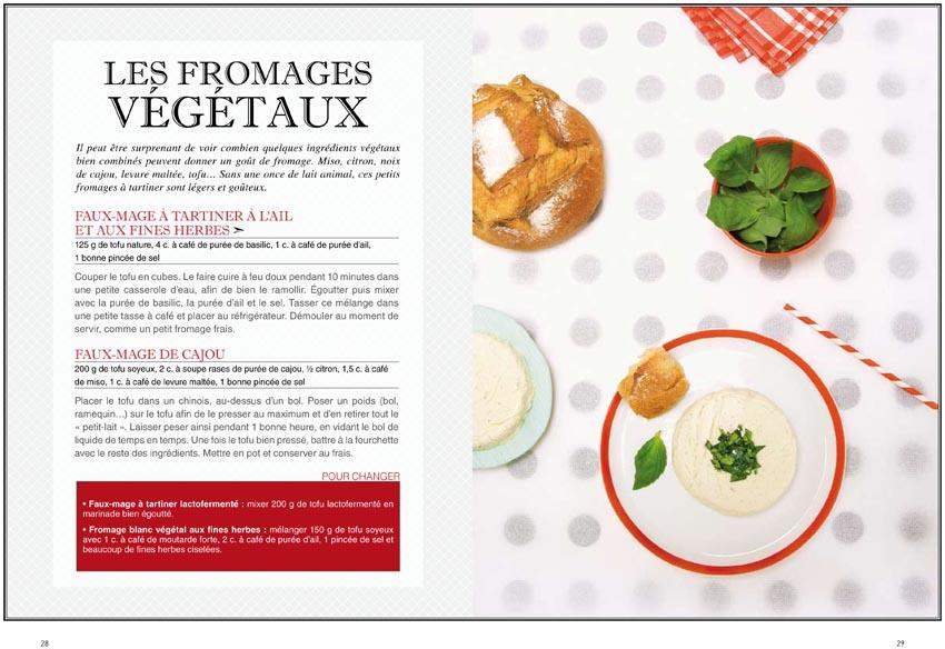 Telecharger recette cuisine gratuit 28 images livre de - Livre de cuisine simple ...