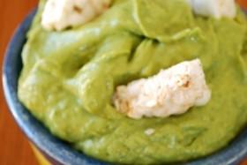 guacamole-vert
