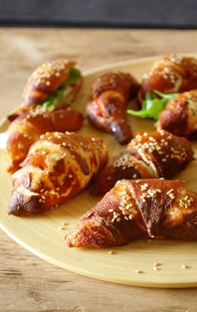 croissantsbretzels
