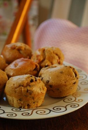 muffinskefir