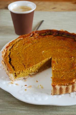espresso-pumpkin-pie