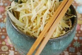 salade-chou-jap