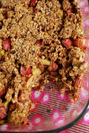 buckle-rhubarbe