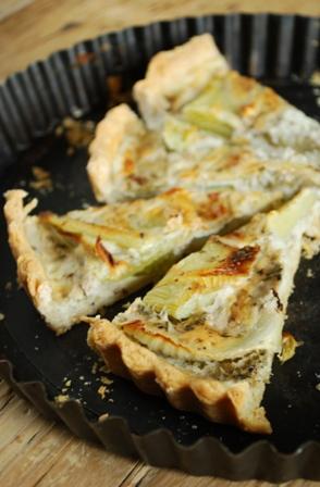 tarte-fenouil-coco