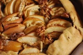tarte-pomme-chevre