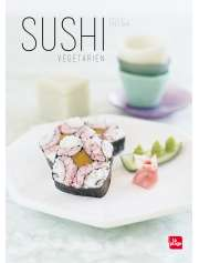 sushi_bio_vegetarien