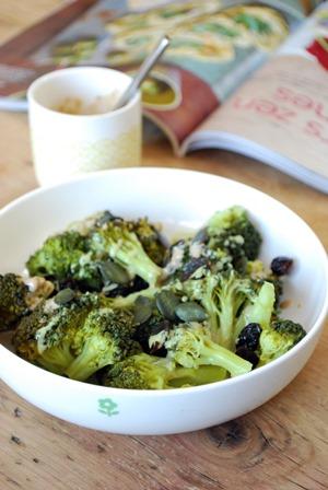 salade-brocoli