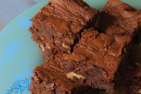 browniescourgette