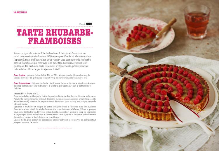 grand_tarte