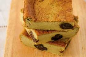 clafoutis-puree-gr-courge