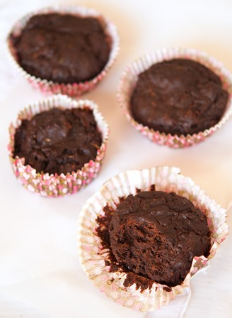 muffins-chocolat-courgette