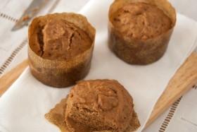 petits-pains-vapeur-chataigne-miso-noisette