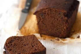 cake-chocolat-pruneaux1