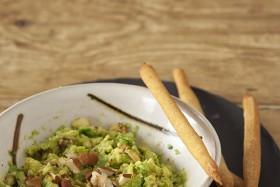 guacamole-amandes
