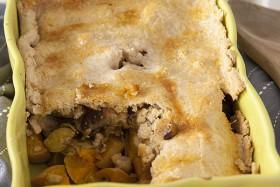 pie-legumes