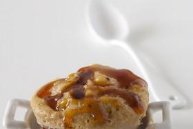 steamcake-pomme1