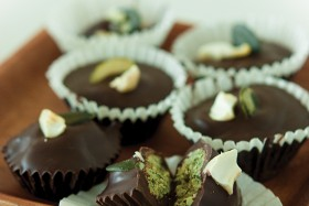 chocolats-grainescourge