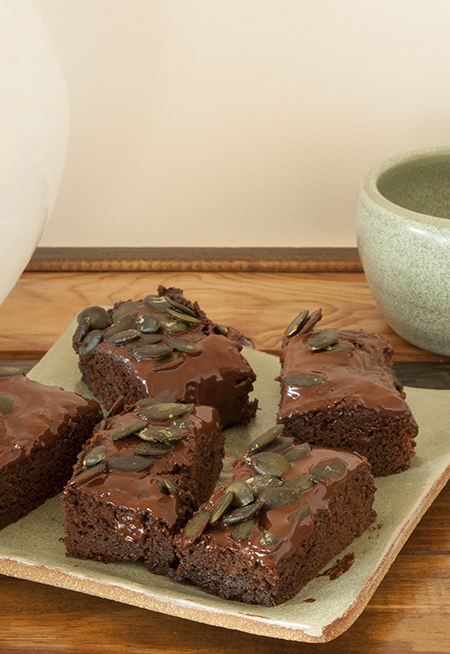 brownie-grcourge
