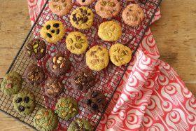 cookiestingegarden